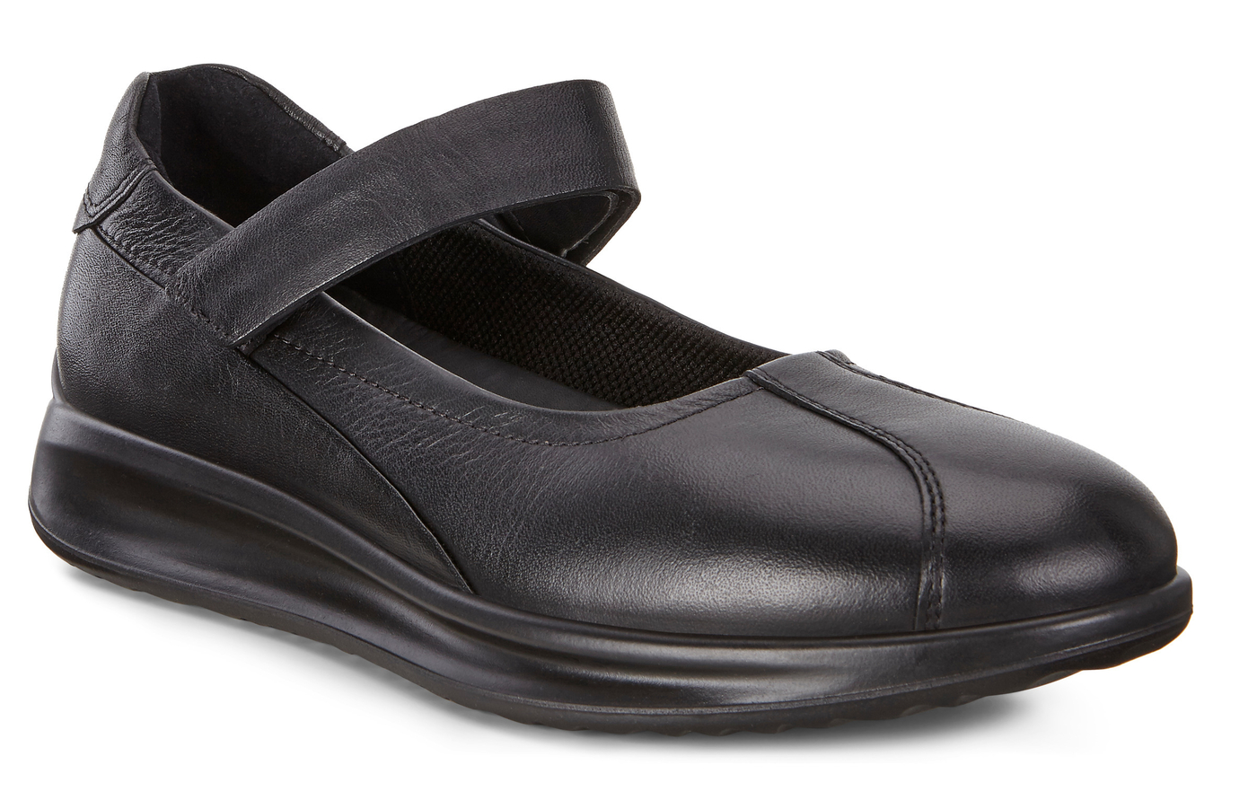 ECCO AQUET Womens Mary Jane