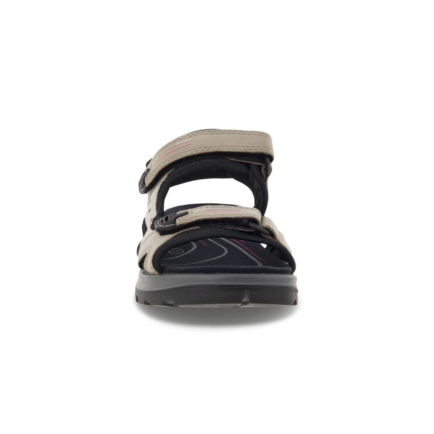 ECCO OFFROAD Ladies Sandal