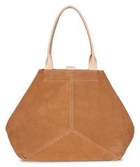 ECCO ELLA Wide Shopper Bag