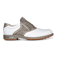 ECCO TOUR HYBRID Golf Mens