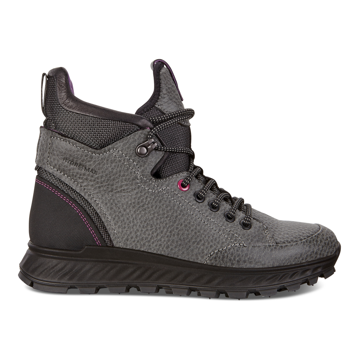 ECCO EXOSTRIKE L Shinebright Outdoor Ankle Boot HM