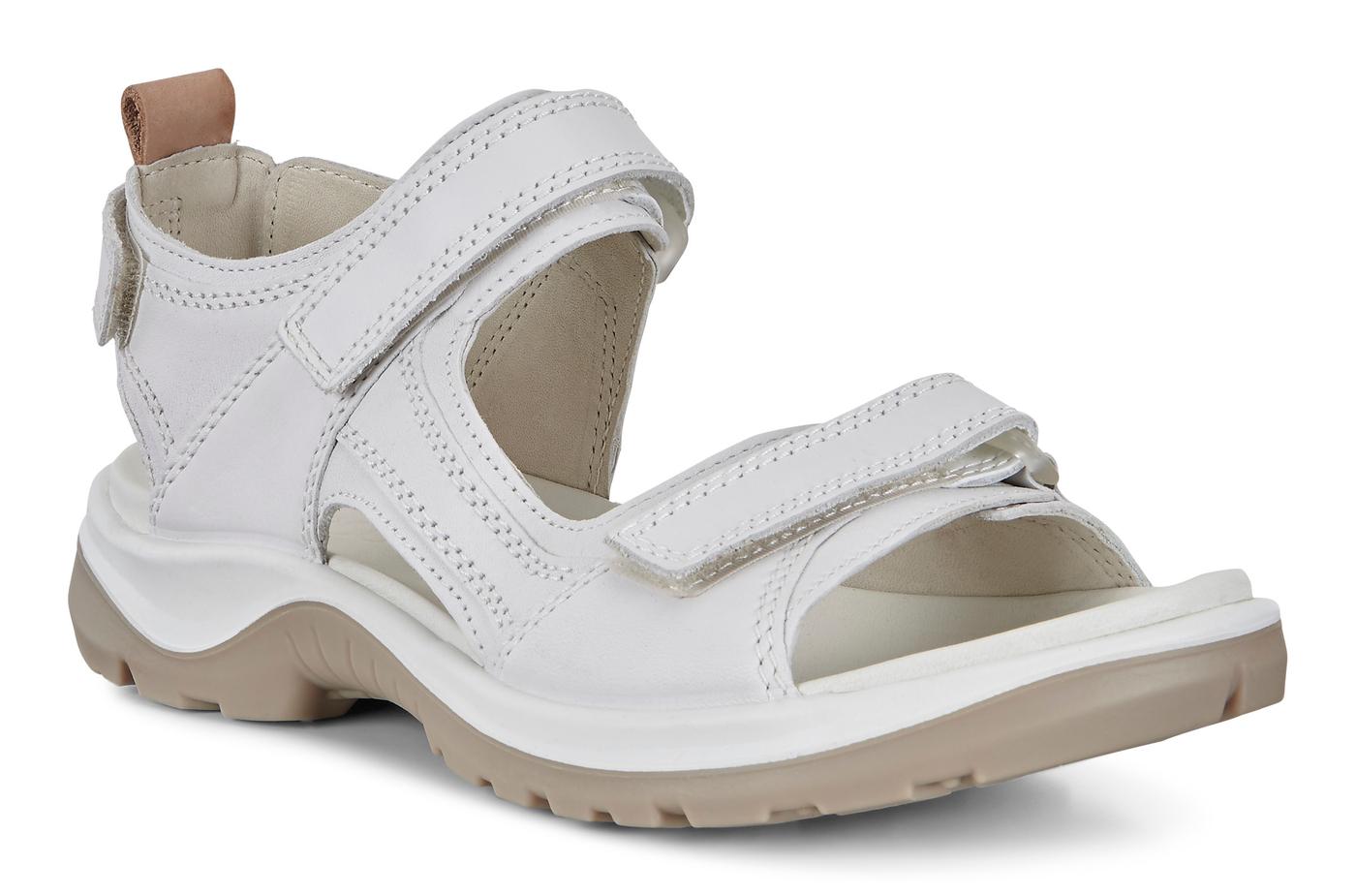 ECCO OFFROAD 2.0 Womens Sandal