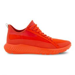 ECCO St.1 Lite Men's Athleisure Sneaker