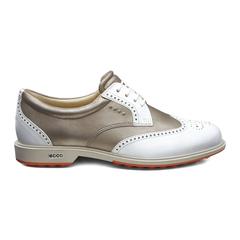 ECCO CLASSIC HYBRID Golf Ladies