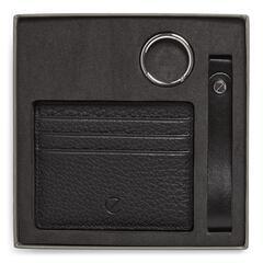 ECCO ARNE RFID Card Case Gift