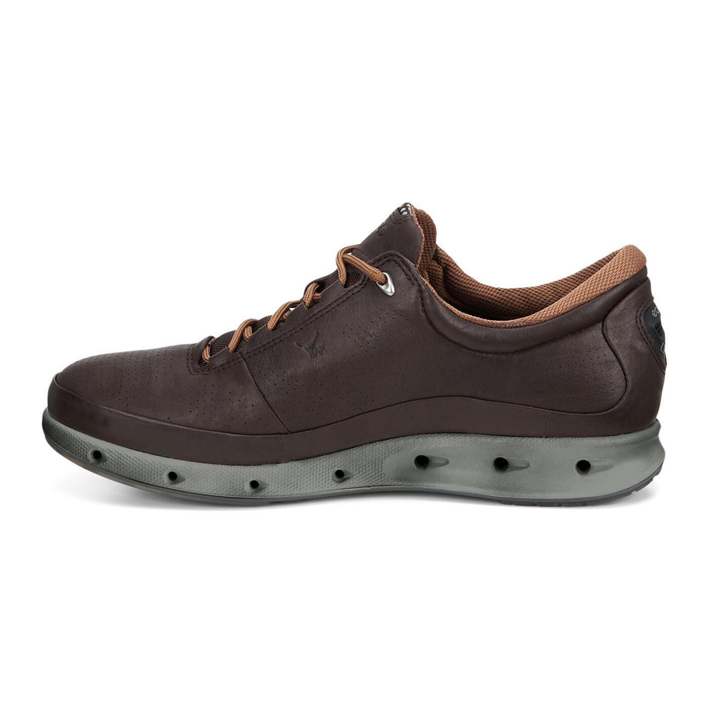 ECCO COOL Mens Sneaker GTX