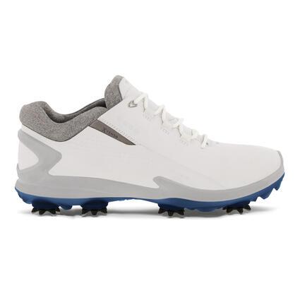 ECCO BIOM® G 3 Men's Golf Shoe