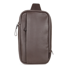 ECCO BJORN Small Sling Bag
