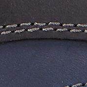 navy/true navy