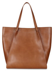 ECCO SCULPTURED Tote Bag