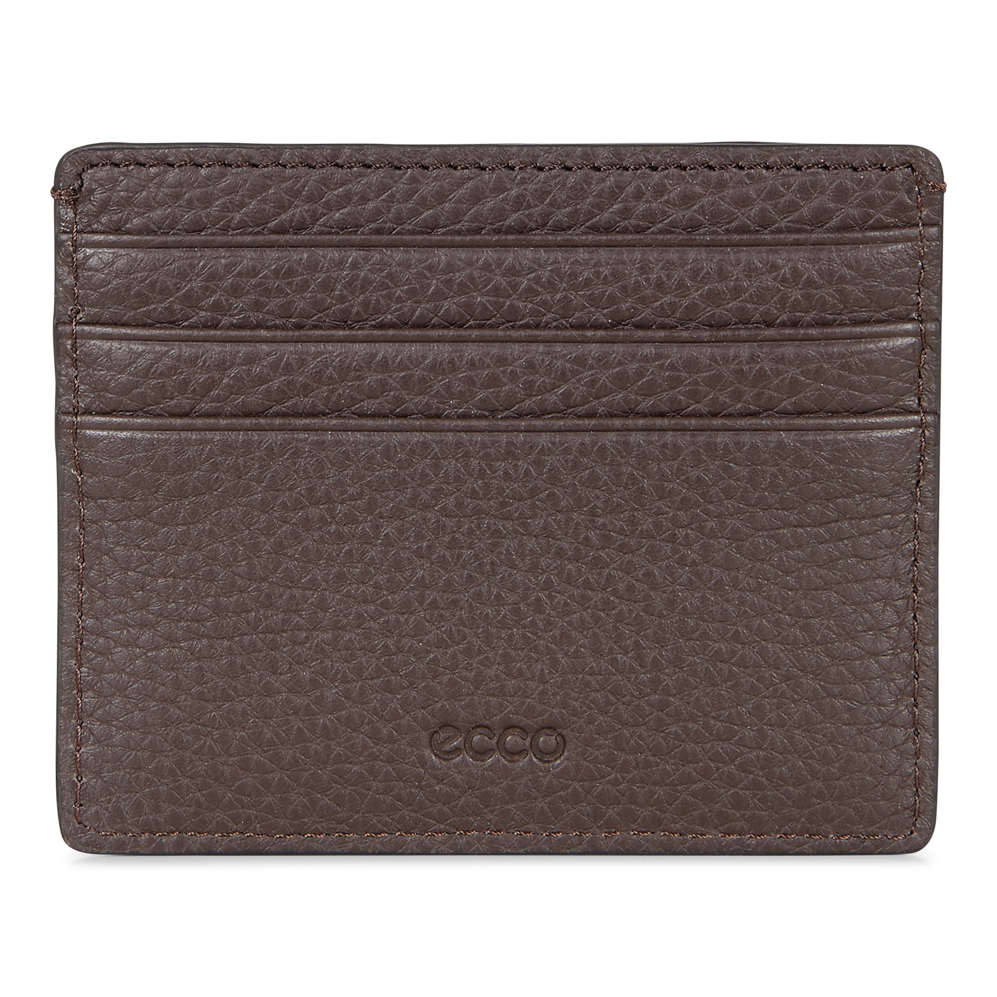 ECCO BJORN Slim Card Case
