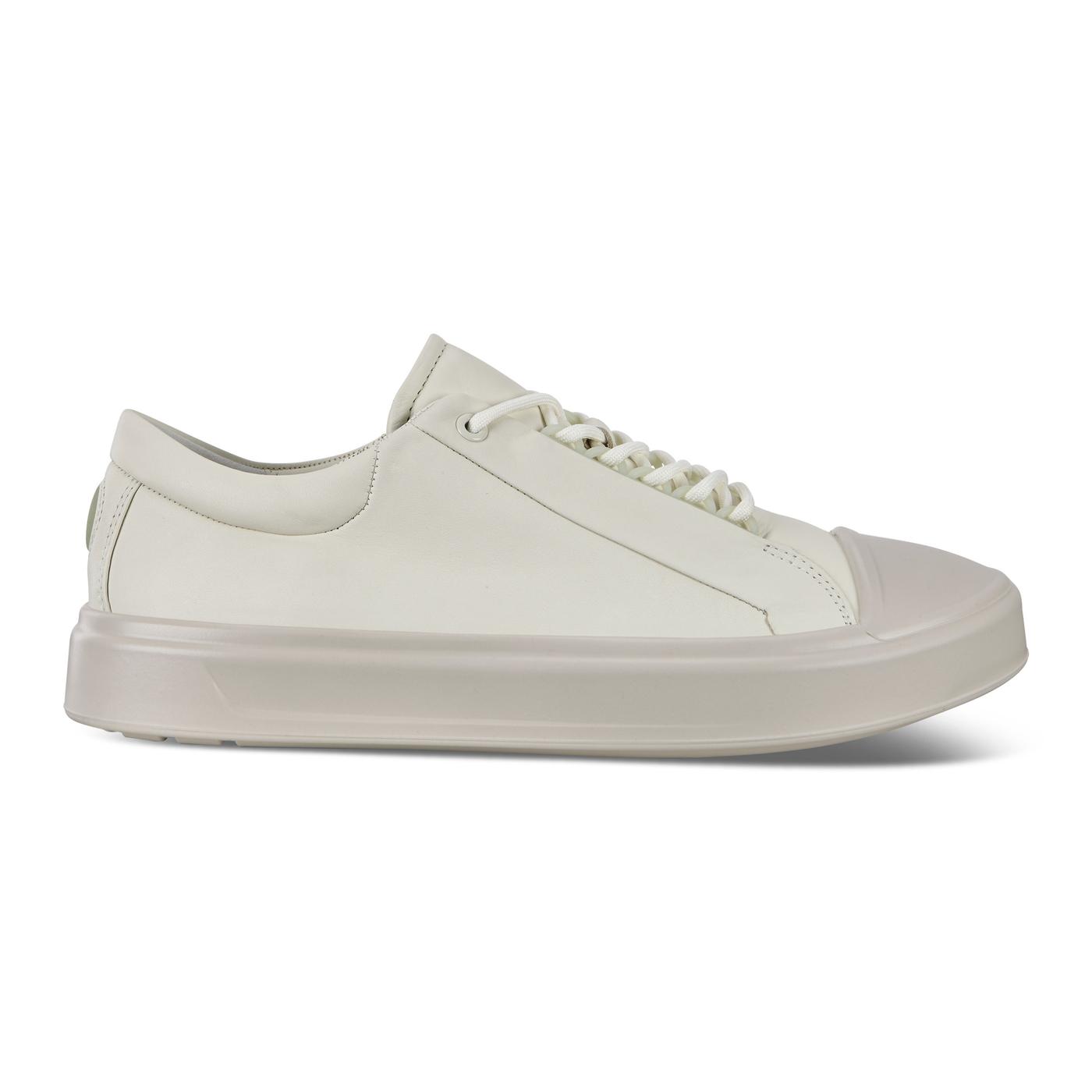 ECCO FLEXURE T-CAP Mens Sneaker