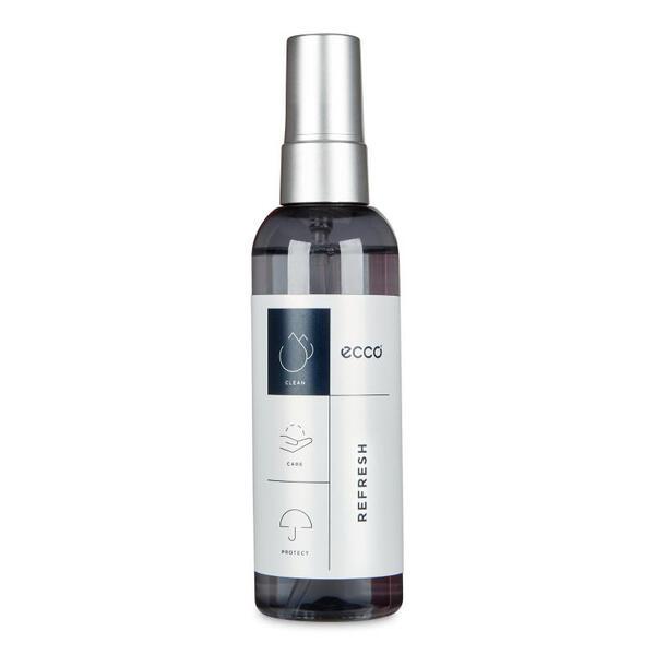 ECCO Refresh spray