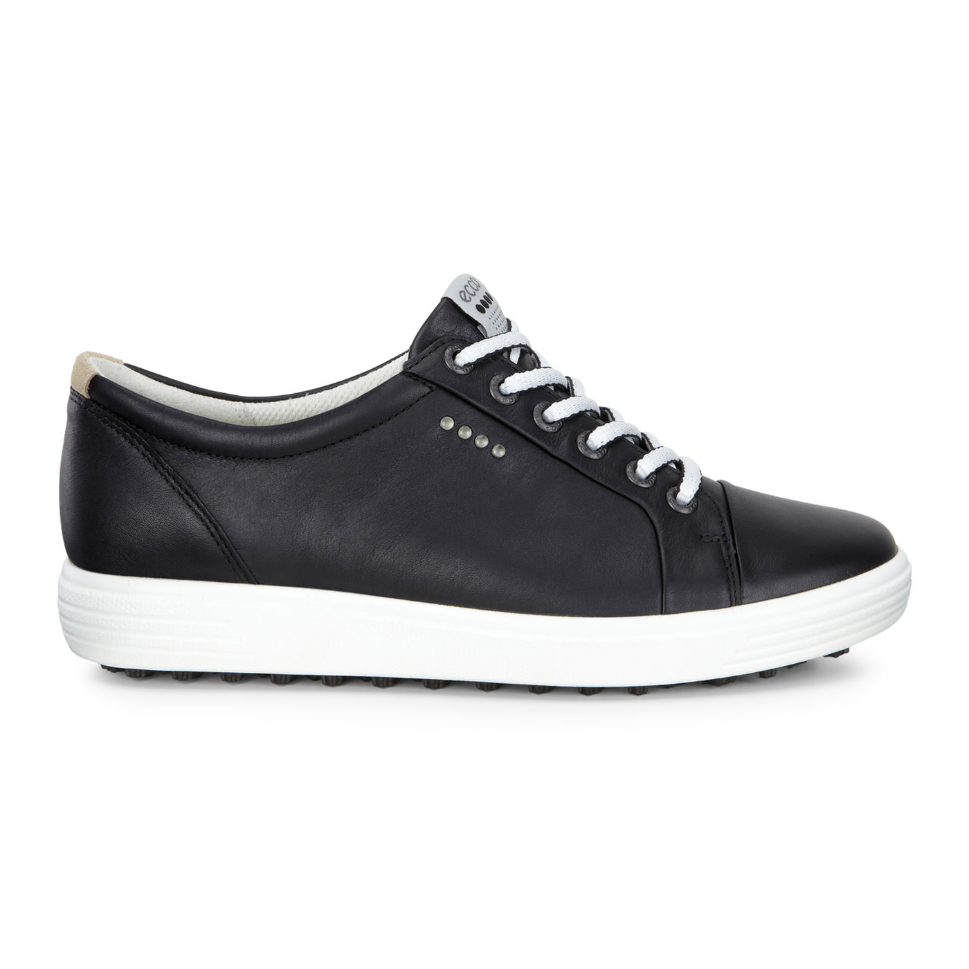 ECCO CASUAL HYBRID Golf Ladies