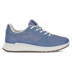 ECCO ST.1 Womens Sneaker Tie
