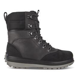 ECCO ROXON Mens Snow Boots GTX with PRIMALOFT 200
