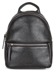 ECCO SP3 Mini Backpack