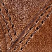 cocoa brown/powder
