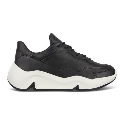 ECCO CHUNKY SNEAKER Womens Sneaker