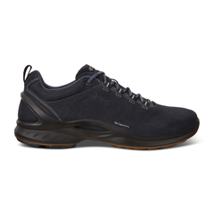 ECCO BIOM FJUEL Clbus Mens Sneaker
