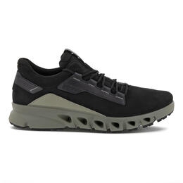 ECCO MULTI-VENT Men's Sneaker