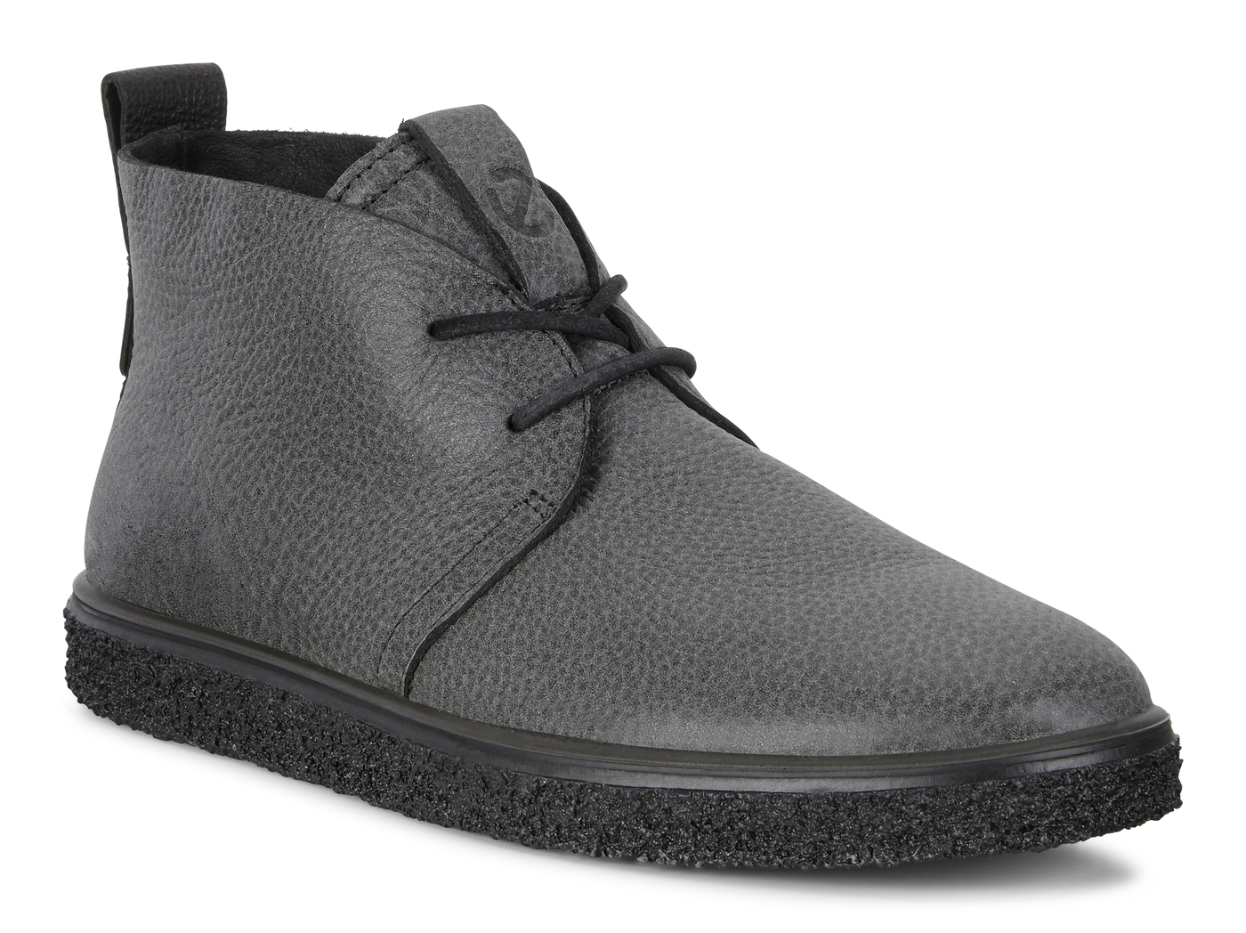 ECCO CREPETRAY Womens Ankle Boot