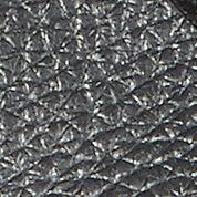 magnet metallic