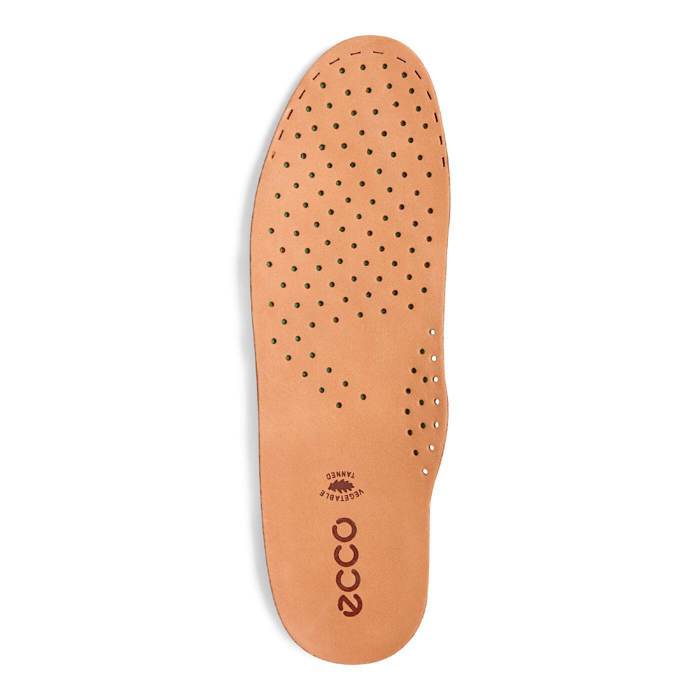 ECCO Comfort Everyday Insole Mens