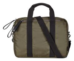 ECCO PALLE Briefcase