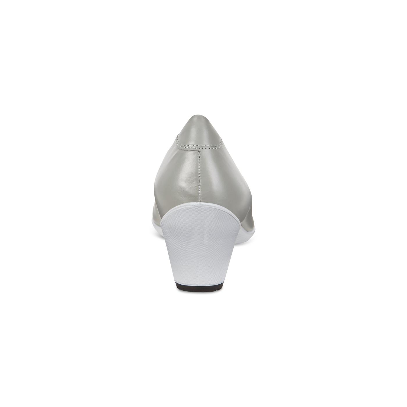 ECCO SCULPTURED Plain Pump 45mm