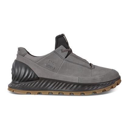 ECCO EXOSTRIKE Mens Outdoor Sneaker GTX