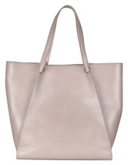 ECCO SCULPTURED Tote Bag