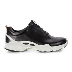 ECCO BIOM C Mens Premium Youthful Sneaker
