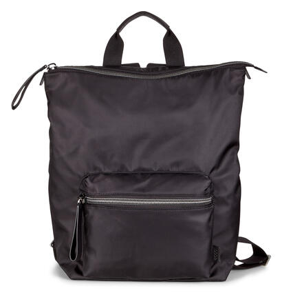 ECCO PALLE Backpack