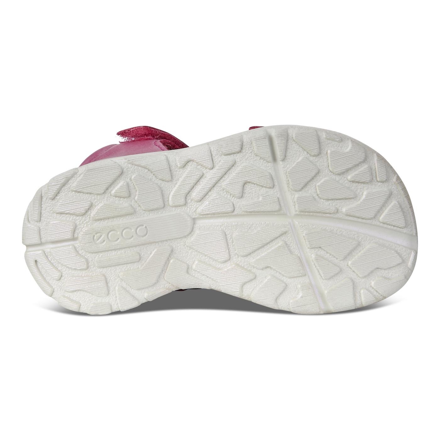 ECCO PEEKABOO Gladiator Sandal