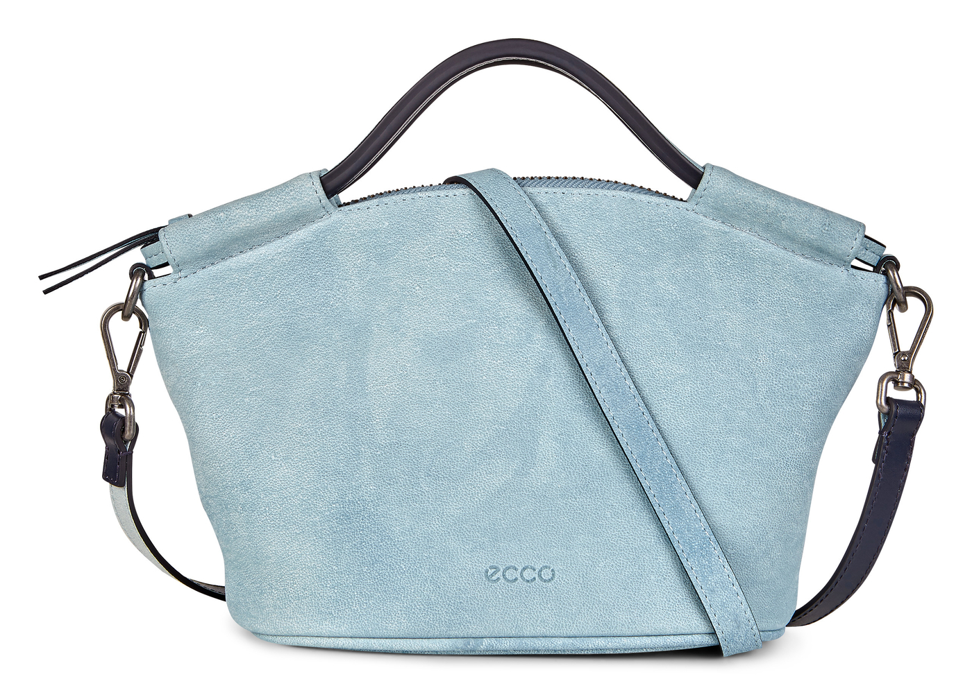 ECCO SP2 Small Doctors Bag Indigo