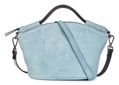 ECCO SP2 Small Doctors Bag Indigo