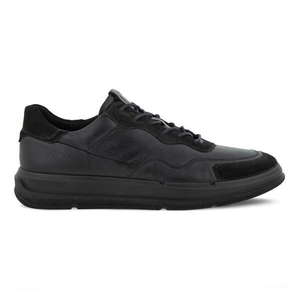 ECCO SOFT X men's sneaker