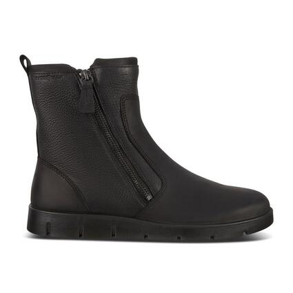 ECCO BELLA Ankle Boot Zip-up