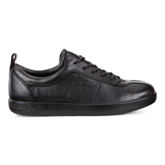 ECCO SOFT1 Ladies Sneaker