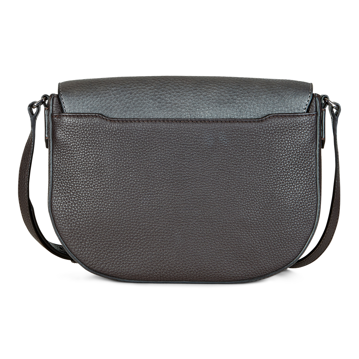 ECCO KAUAI Ikon22 Medium Saddle Bag
