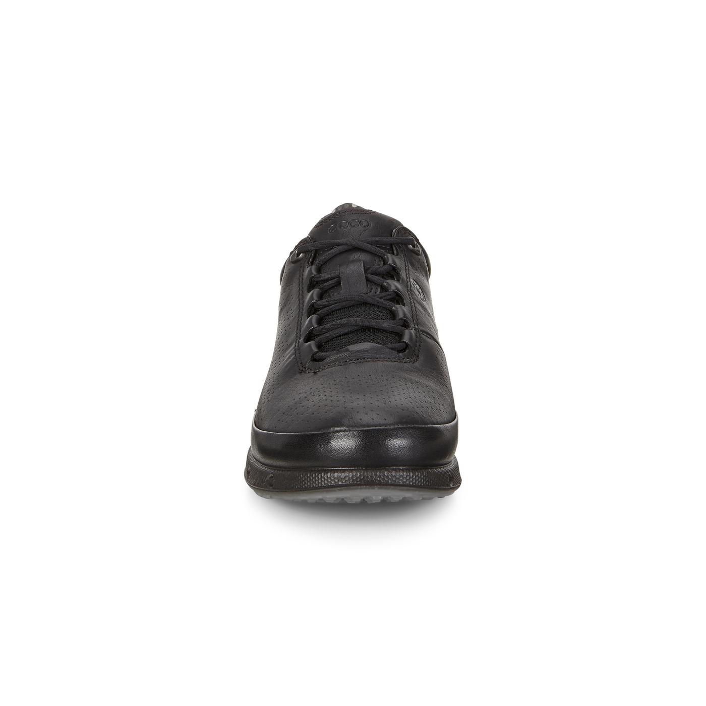 ECCO COOL Ladies Sneaker GTX