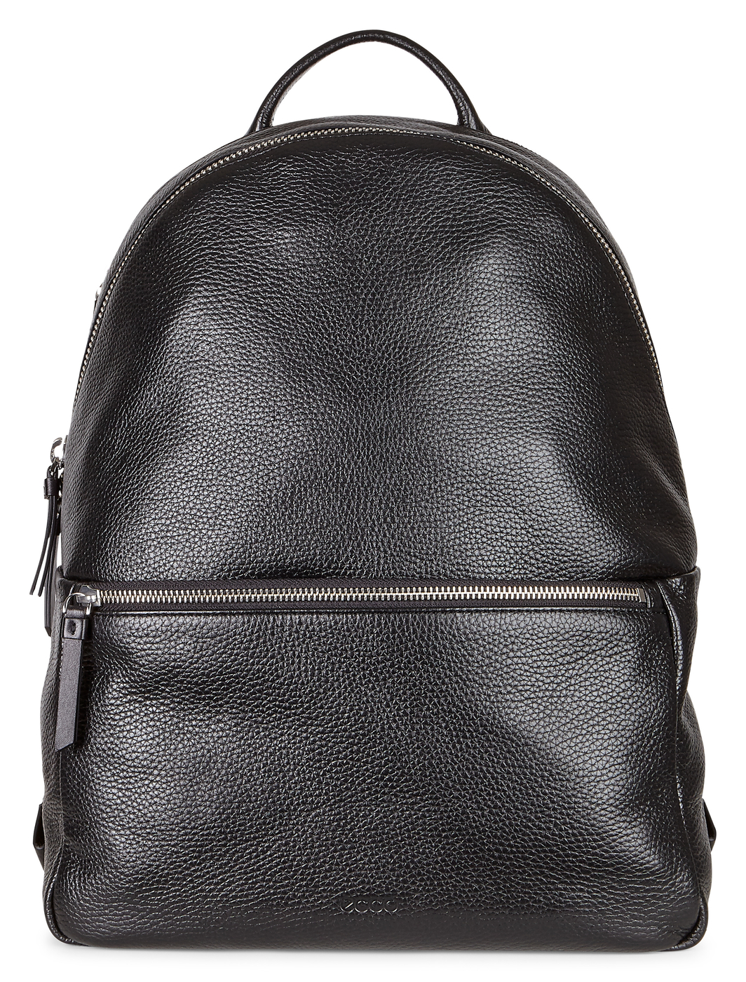 ECCO SP3 Large Backpack