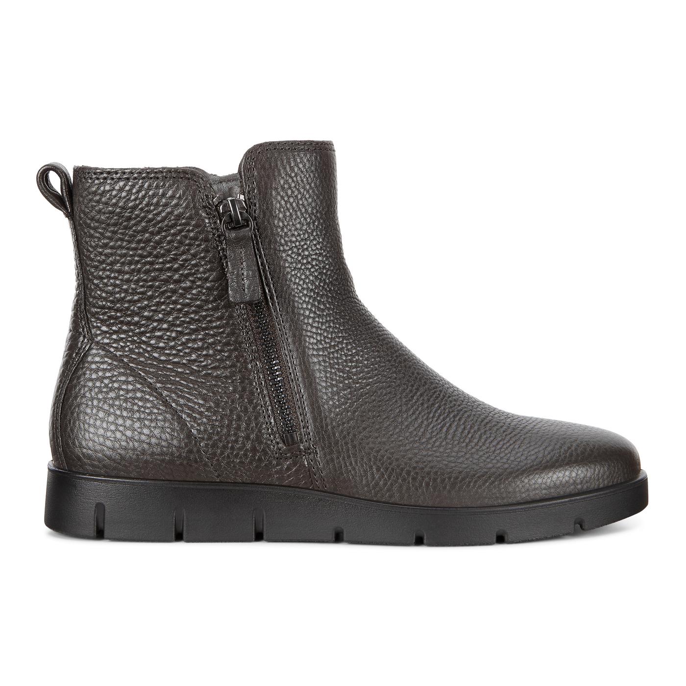 ECCO BELLA Side Zip Boot