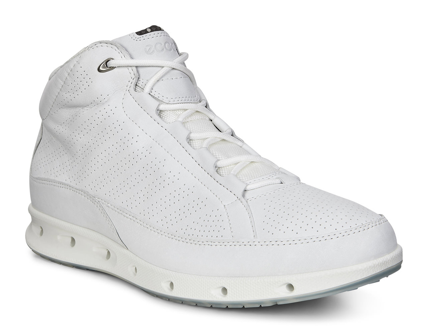 ECCO COOL Mens High Cut GTX