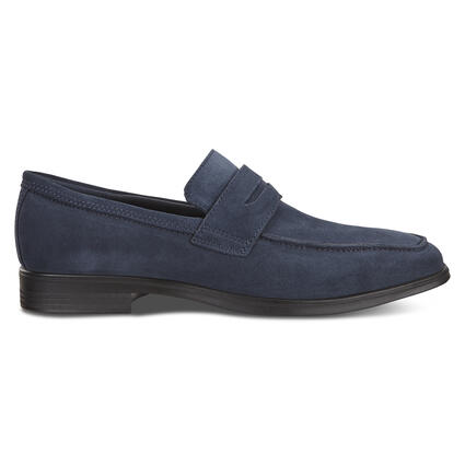 ECCO MELBOURNE Penny Loafer