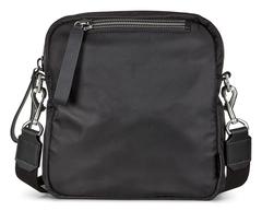 ECCO PALLE Crossbody Bag