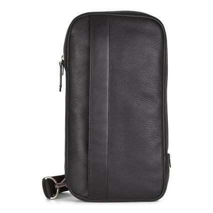 ECCO SUNE Body Bag