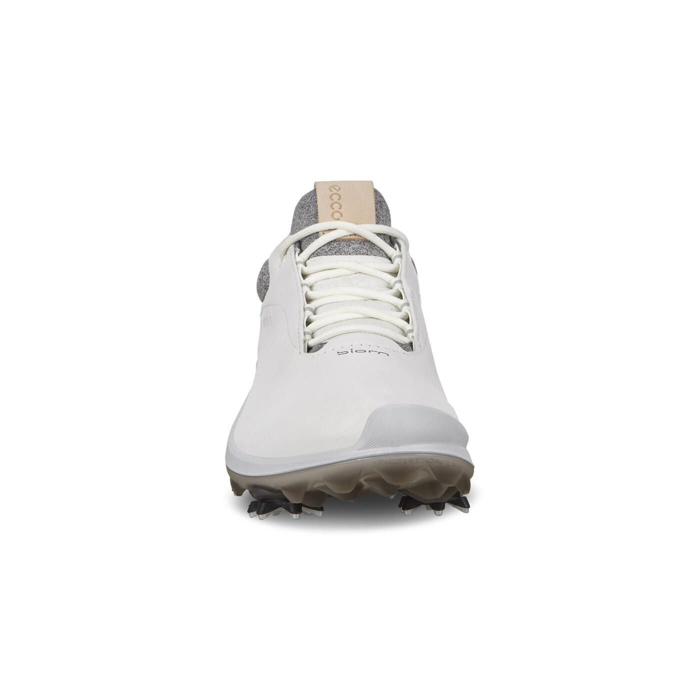ECCO GOLF BIOM G3 Womens Softspike Gore-Tex