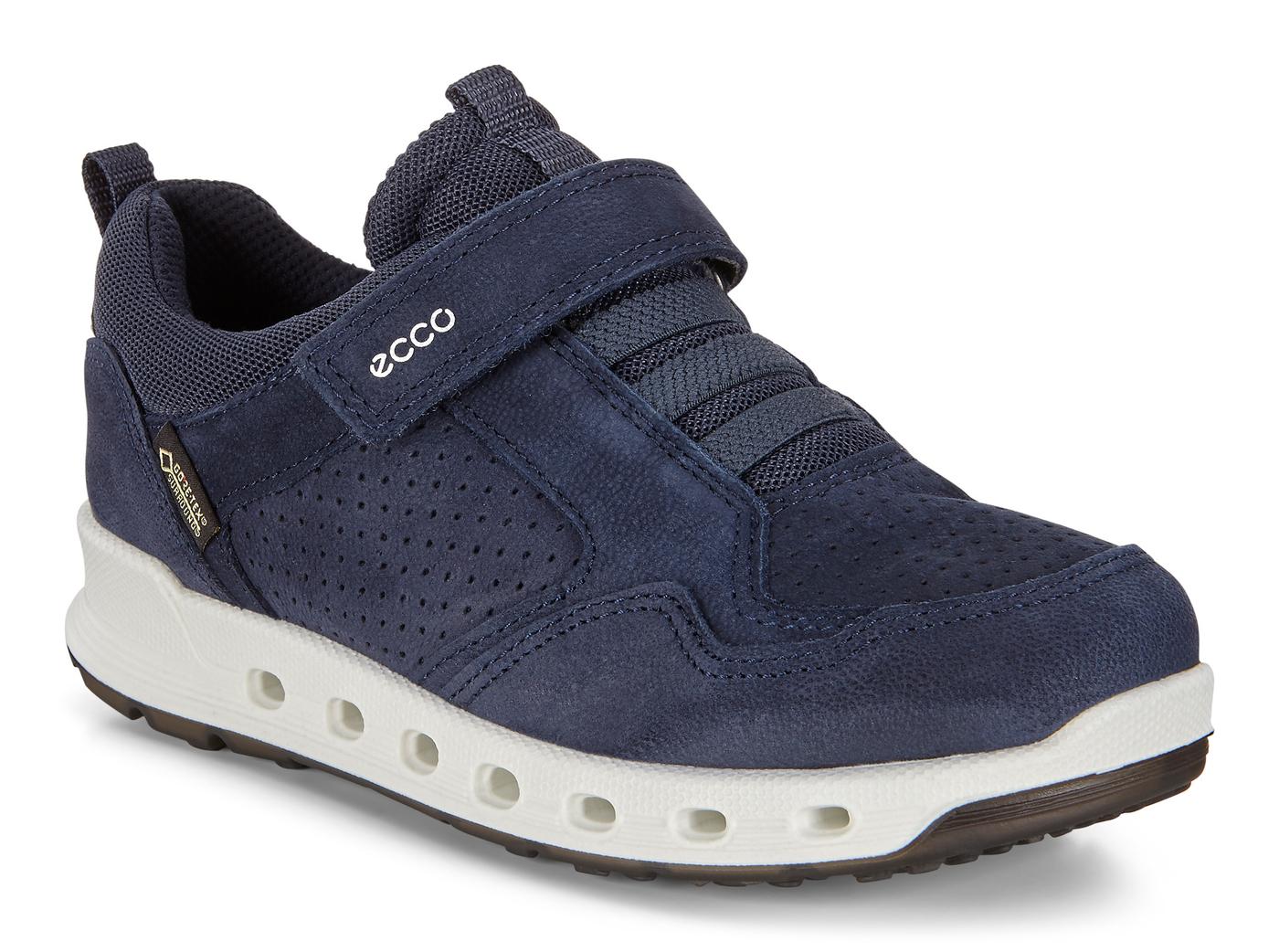 ECCO COOL KIDS Velcro GTX